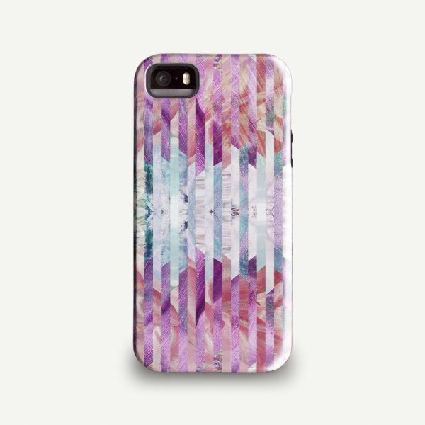 Kei Maye 'Minsk' Phone case