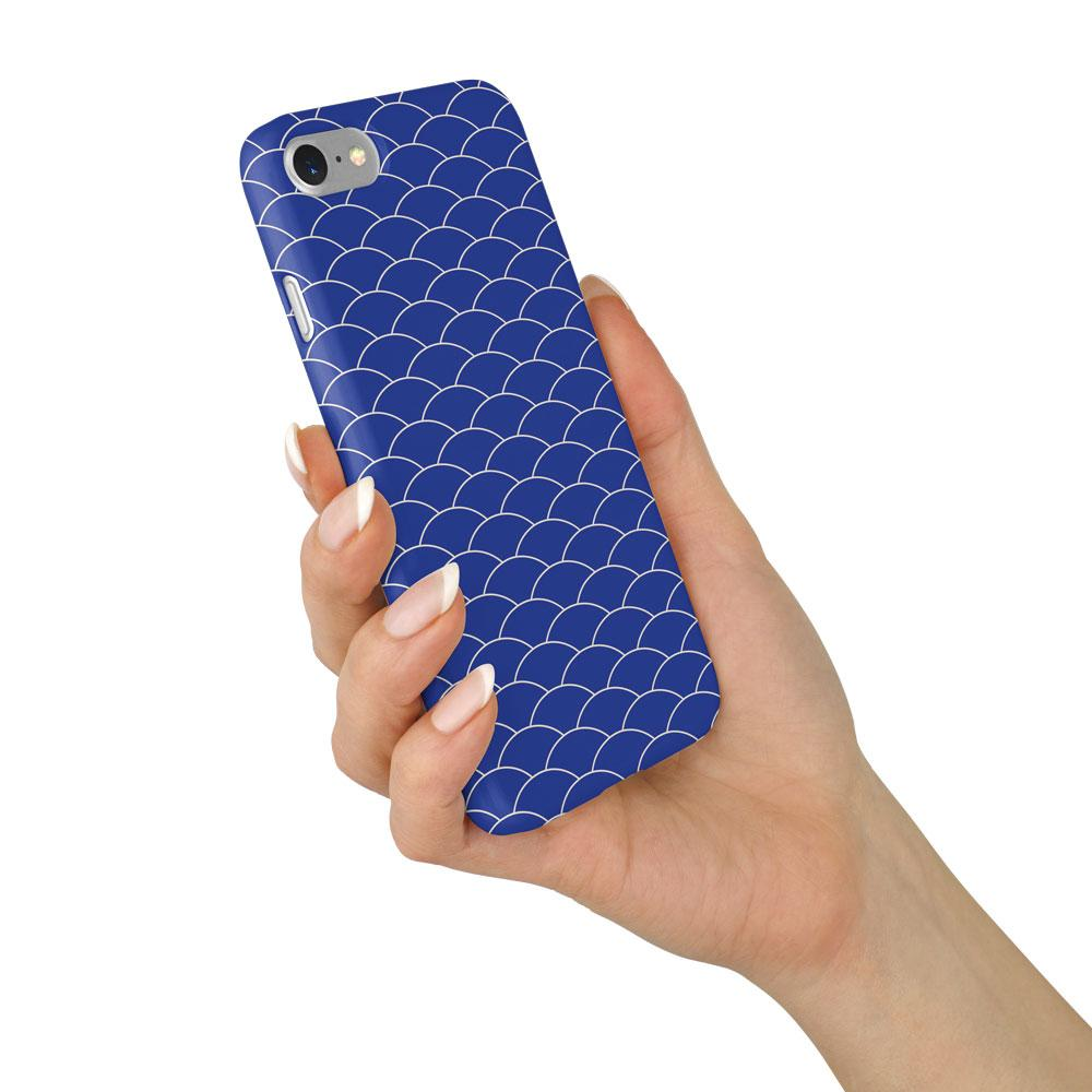 Sparrow Studios 'Japanese Pattern' Phone case